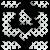 notifications-1447261-1223522-removebg-preview-oscwsy1p177691shfcsc13k0imc7v98cjq5yy70jn8